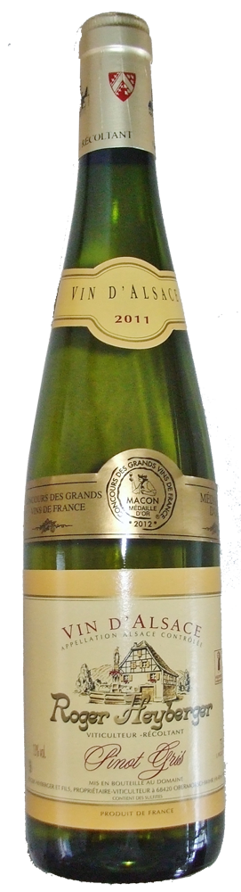 Pinot-Gris-Medaille-Macon